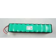 Bateria 24 V Aspirador